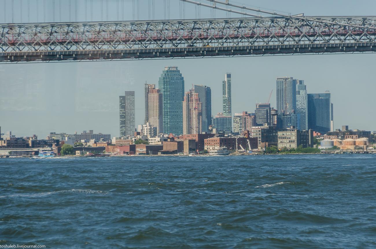 Нью-Йорк_круиз_1_1-58