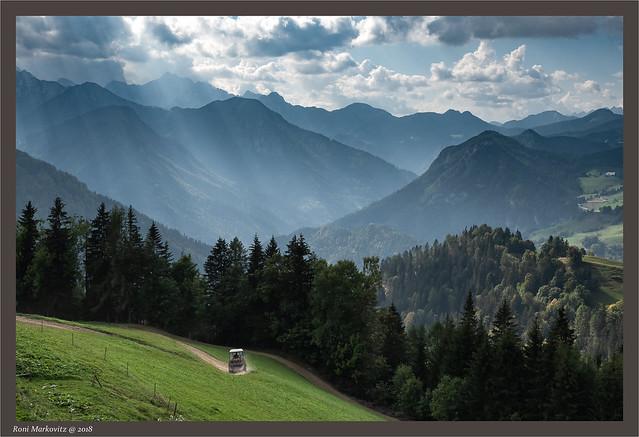 RM_19Sep2018_8792, Nikon D500, AF-S DX Zoom-Nikkor 17-55mm f/2.8G IF-ED