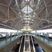 Expo MRT station