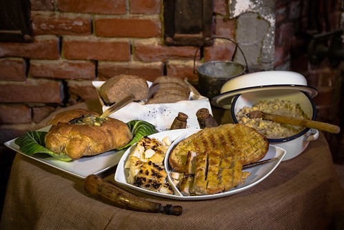 Azambuja_torricado_gastronomia