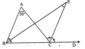 RD Sharma Class 9 Solution Chapter 11 Coordinate Geometry