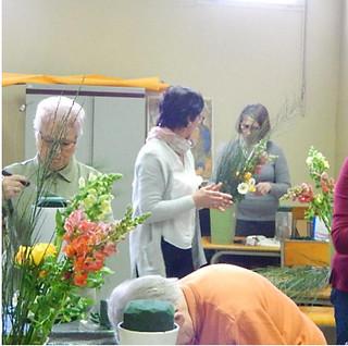 2018/03/24- atelier bouquet droit