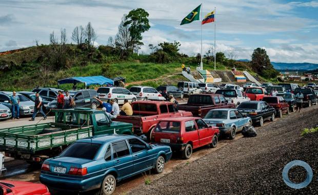Conflito armado entre Brasil e Venezuela é improvável, dizem analistas internacionais