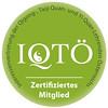 IQTOE-qi_gong_mit_Jana_Adamkova_zertifiziert-g