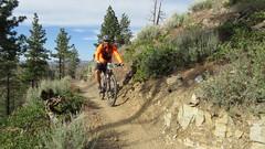 Carson City Off-Road 2018