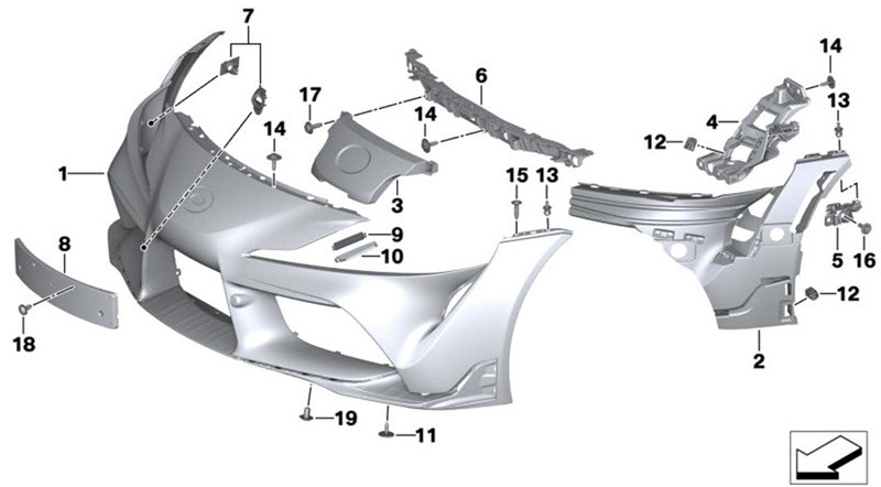 toyota-supra-parts-guide-leak (3)