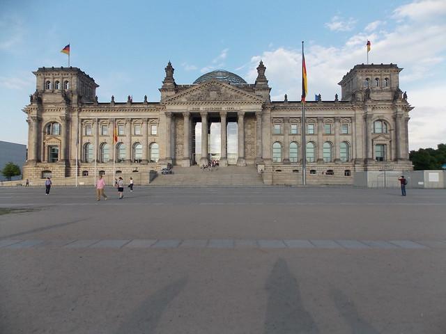 Berlino_54_mia