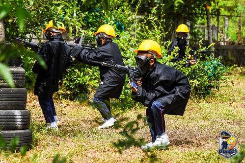 Trang Leader Camp_181011_0045