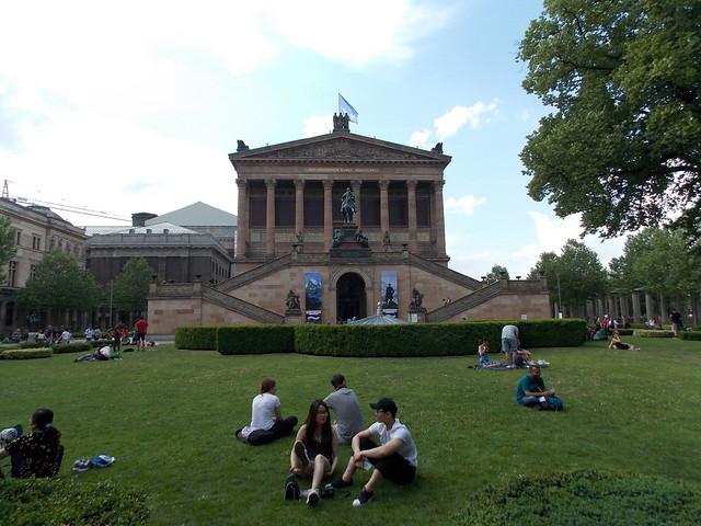Berlino_252_mia