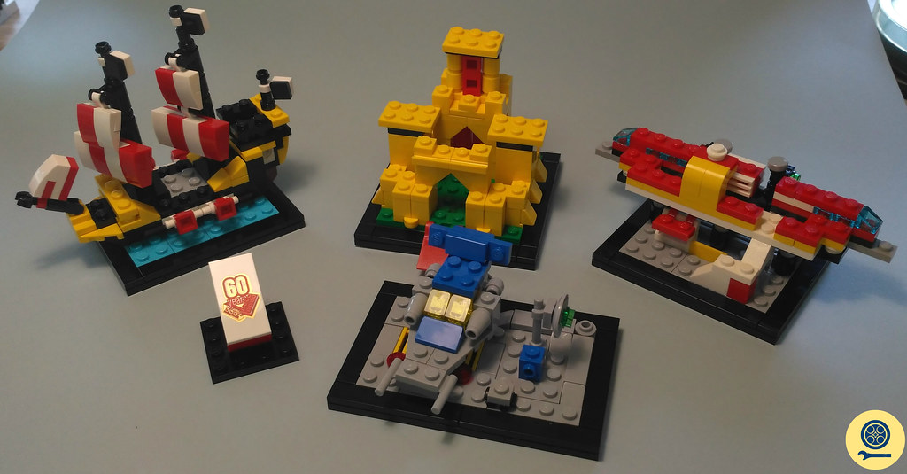 40290 60 Years of the LEGO Brick (p)
