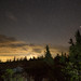 Layers of Night in the Dolly Sods by Ken Krach Photography