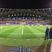 Bolton Wanderers v Nottingham Forest004 copy