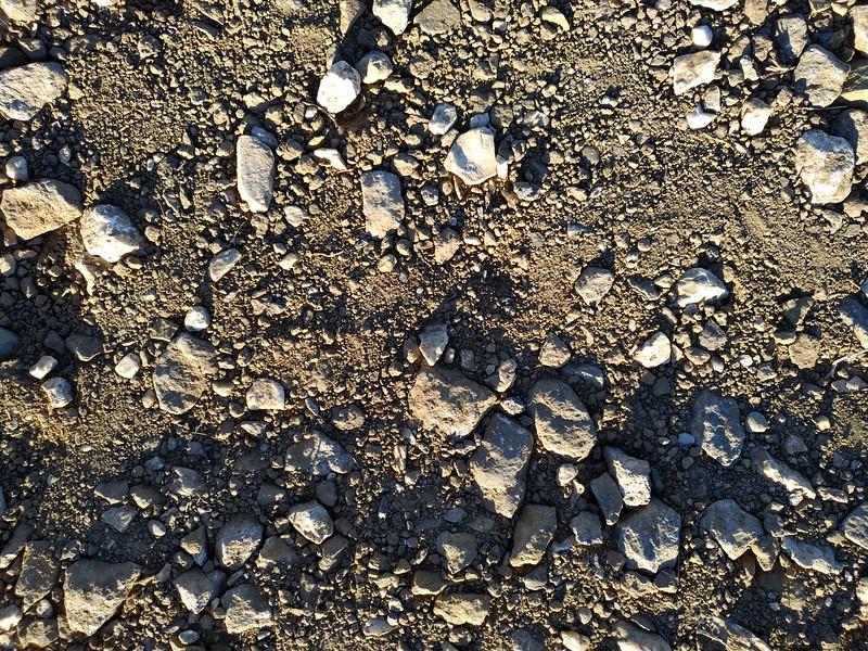 Ground texture #24