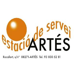 ARTESENCA 2019