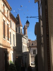 Photo Saint-Sixte