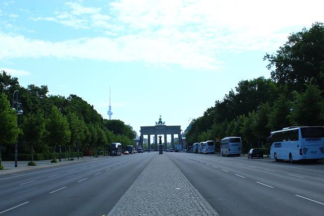 Berlino_221_vero