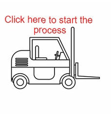 forklift-icon-outline-style-vector-10054539