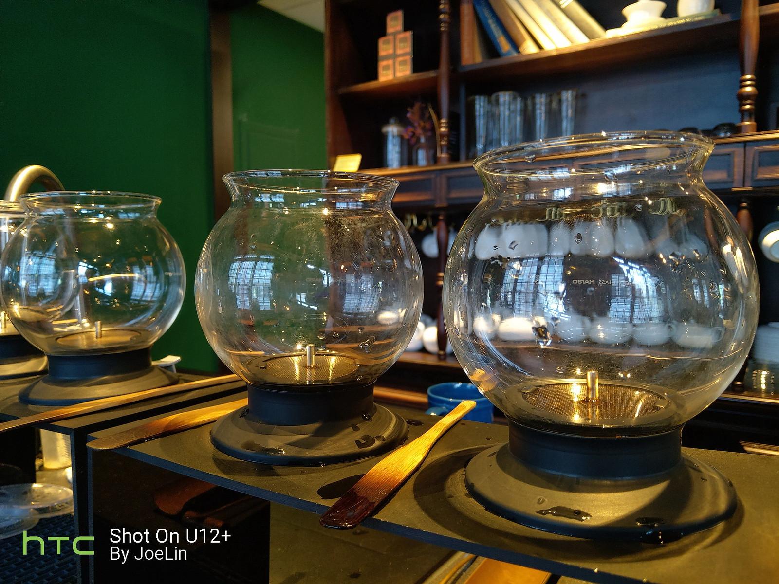 U12+ 入手滿三個月攝影圖集 - 25