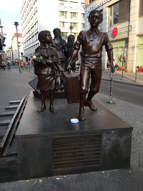 Berlino_67_mia