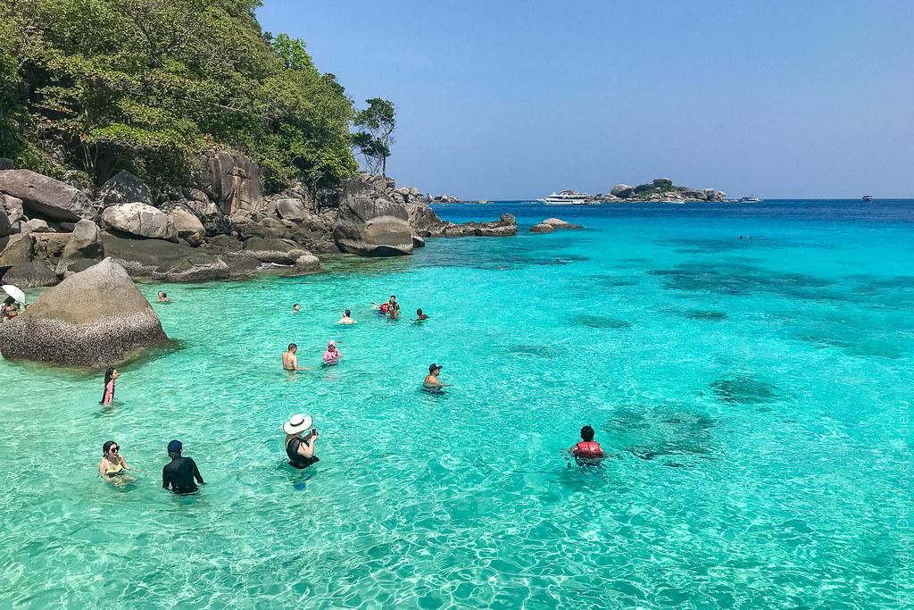 симиланские-острова-similan-islands-таиланд-7939