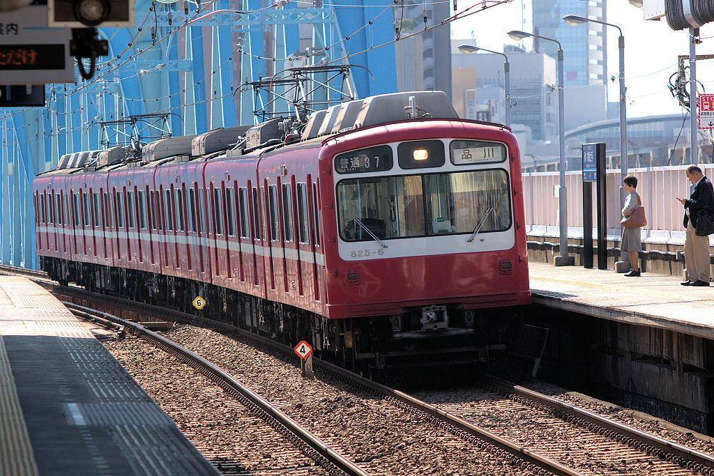 DSC02355 -1
