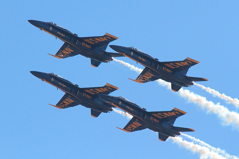 IMG_1291 Blue Angels