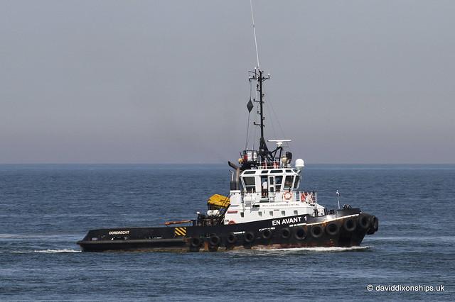 Ship. En Avant 1  9342102, Canon EOS 7D, Canon EF 70-300mm f/4-5.6L IS USM