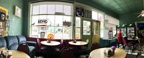 Tomales Deli & Cafe