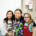 2018 Community PLUS Schools Cooking Club