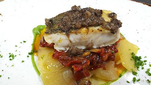 restaurante-aspaldiko-pescado-bilbao-loiu