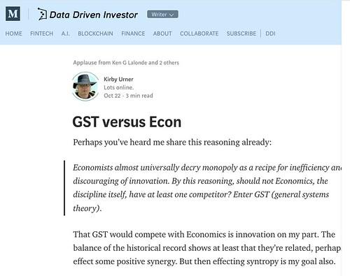 gst_vs_econ