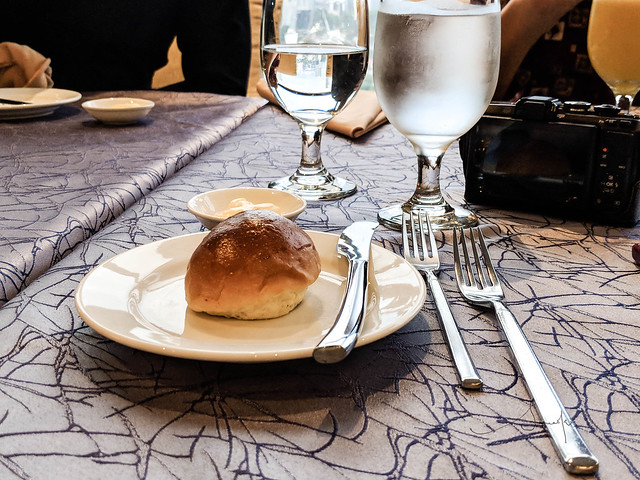 1.Samplings on the Fourteenth Restaurant (MIGF 2018)