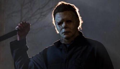 Halloween2018MichaelMyers