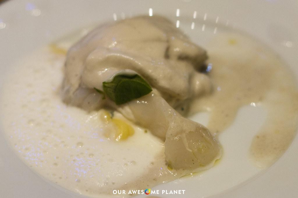 OAP-Culinaria-2944