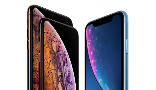 iPhone - Apple(日本) 2018-09-23 22-40-45