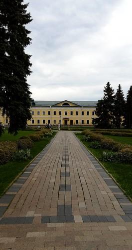 nizhny-kremlin-10