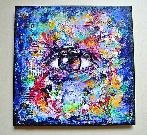Yet-another-mixed-media-eye-on-canvas