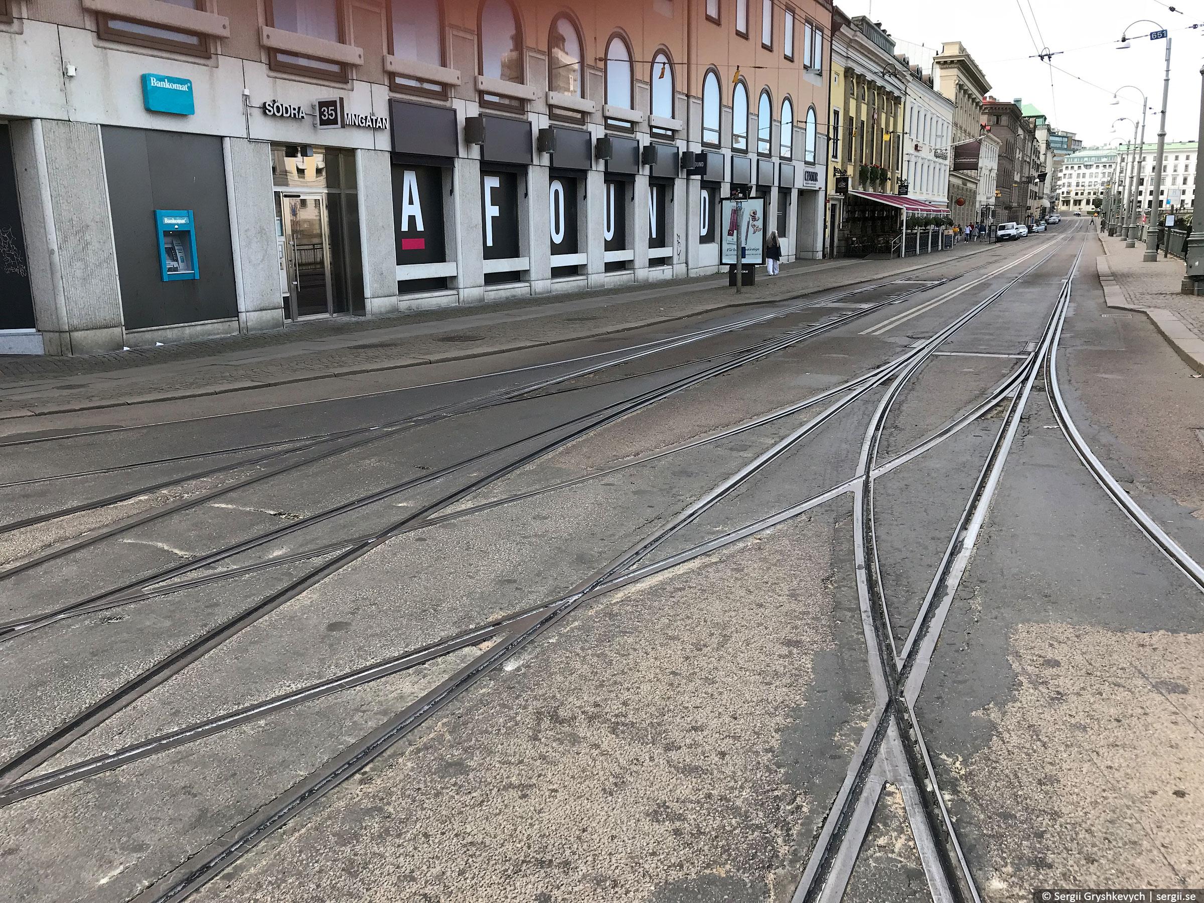 göteborg-ghotenburg-sweden-2018-19