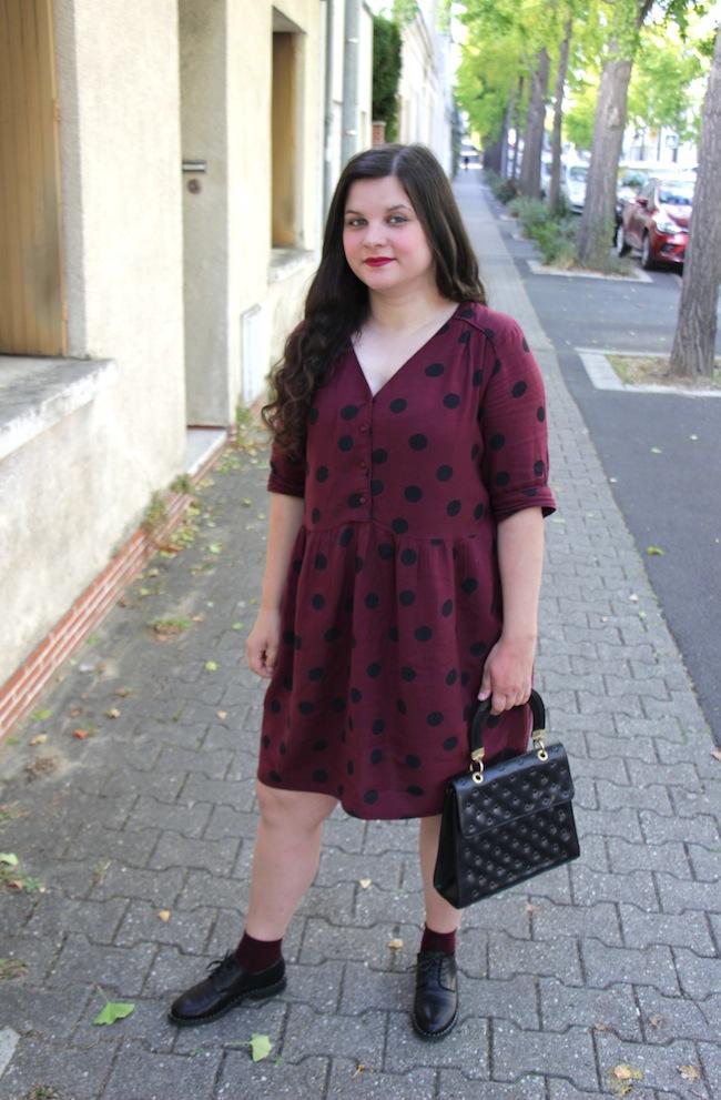 comment-porter-la-couleur-bordeaux-blog-mode-la-rochelle-2