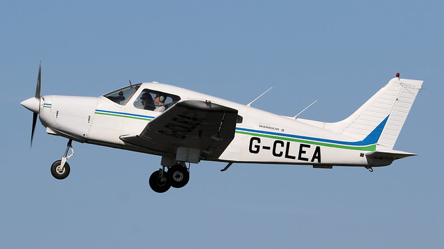 G-CLEA