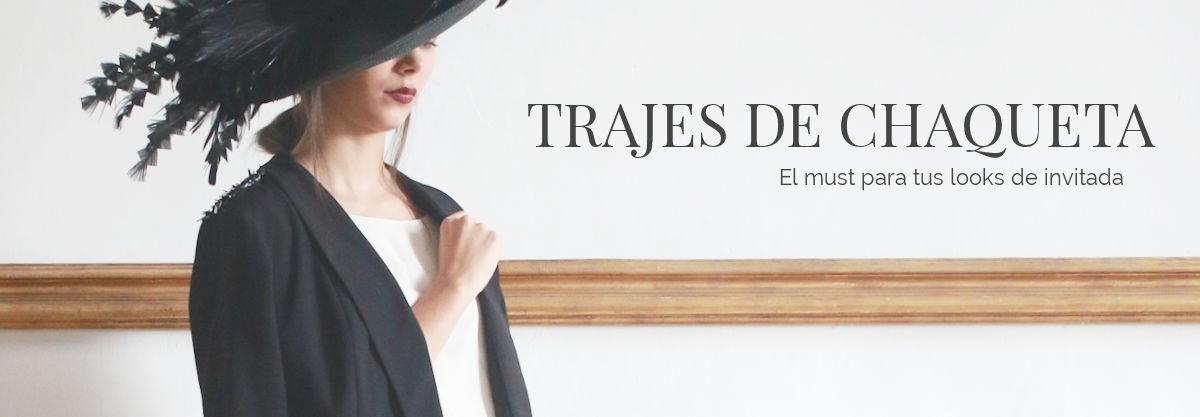 BLUEDALE | Look invitada boda