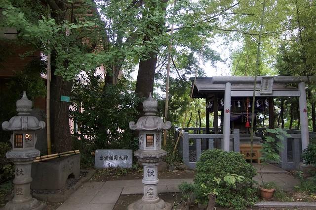 ichigaya-kamegaoka-hachimanguu 015