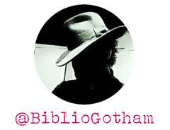 3-BiblioGotham