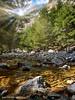 Valle de Restornica - Corsica - HTC U12+