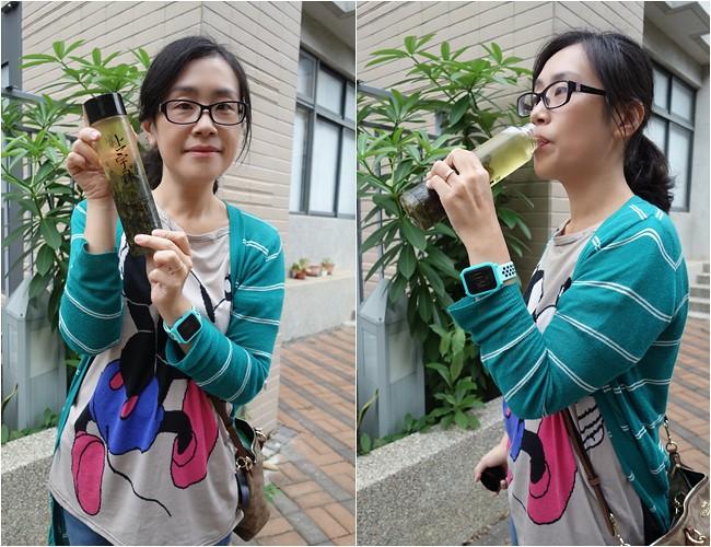 上宇林 新竹手搖杯 鮮奶茶 (47)