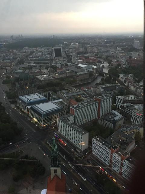 Berlino_313_mia
