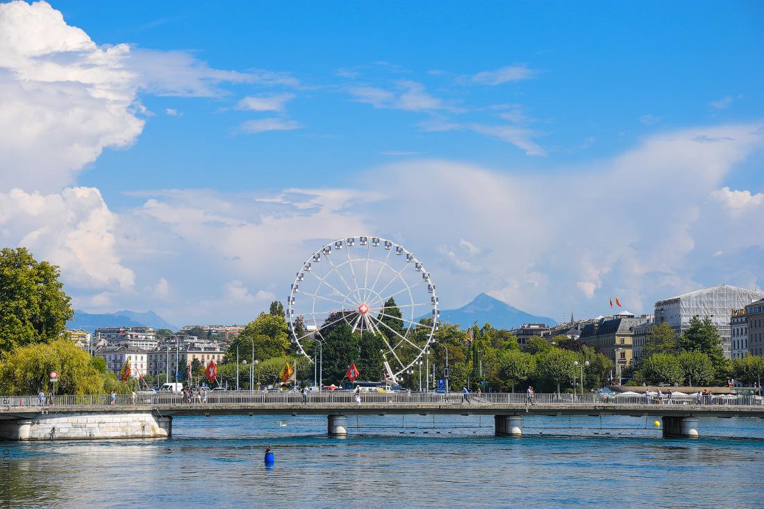 Genf-(30)