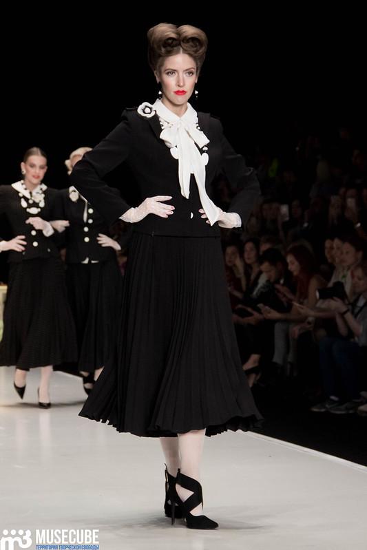 mercedes_benz_fashion_week_slava_zaitsev_nasledie_026