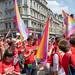 LGBT Labour