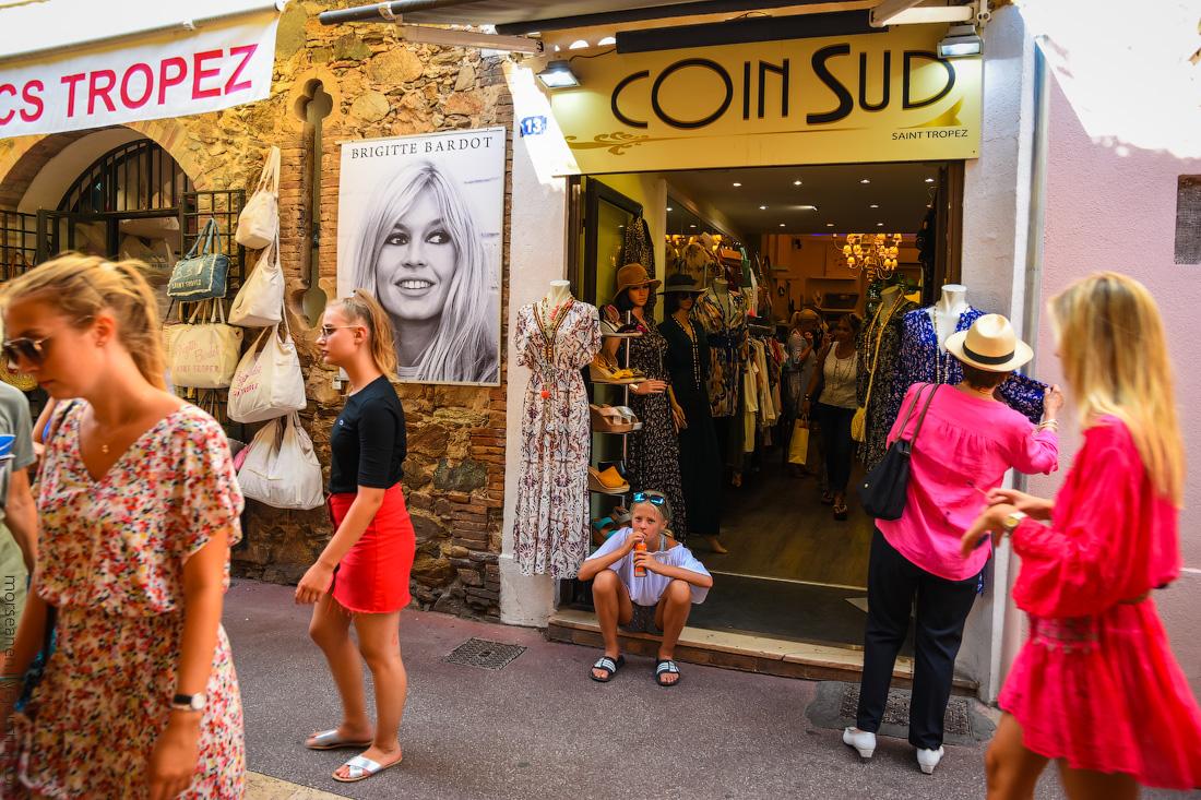 Saint-Tropez-(23)